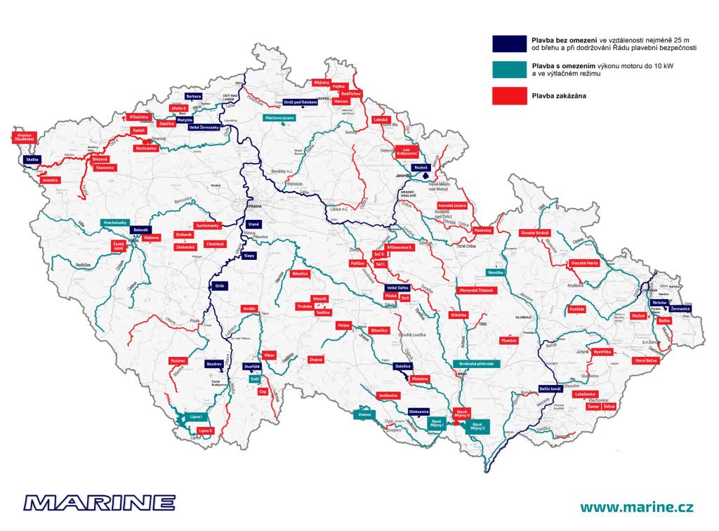 mapa_kde_muzou_plout_motorove_cluny
