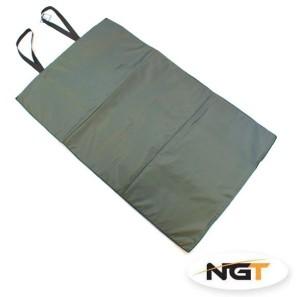 ngt-podlozka-unhooking-mat-original