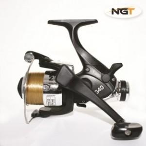 ngt-prut-feeder-max-medium-3m-75gr-navijak-carp-runner-eg40-zdarma-original (1)