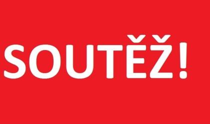 SOUTEZ