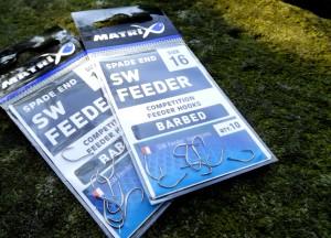 hacky_matrix_sw_feeder