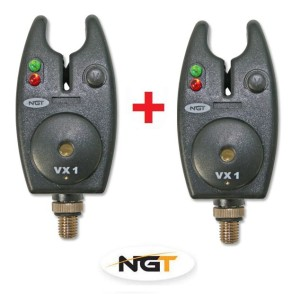 ngt-hlasic-bite-alarm-vx-1-akce-1-1-zdarma-original
