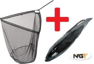 ngt-podberak-2m-carp-net-42-with-handle-obal-zdarma-original