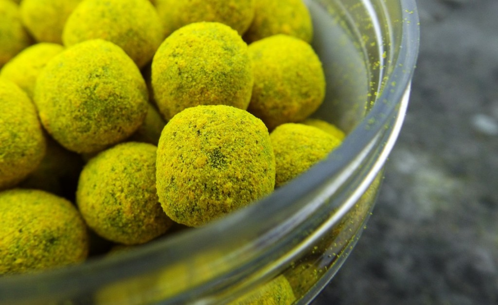 boilies_fluo
