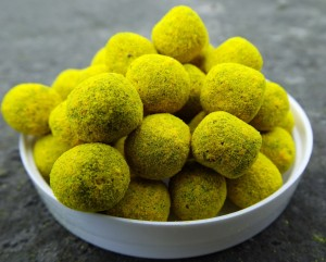 boilies_mikbaits