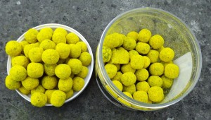 mikbaits_boilies