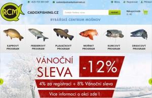 cadoxfishing-cz