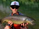 big_trout