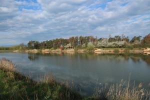 jezero_za_valem