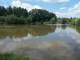 rybnik_velky_prelov
