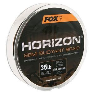 snura_fox_horizon