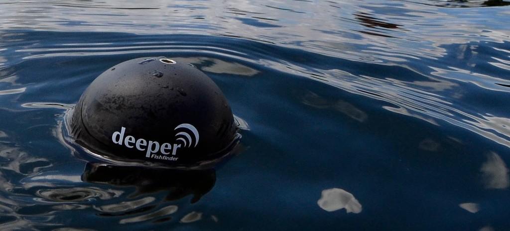 deeper_fishfinder