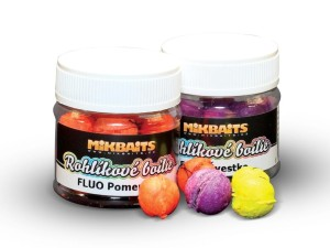 fluo_rohlikove_boilies