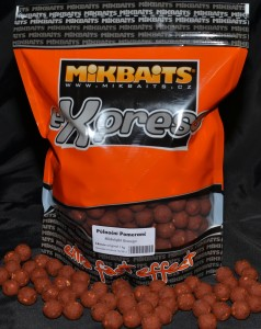 boilie_mikbaits_express