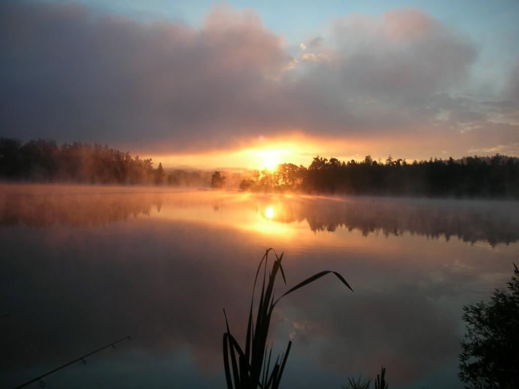 krajina_zapad_slunce
