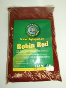 robin_red