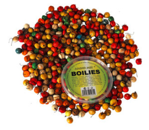 rohlikove_boilies