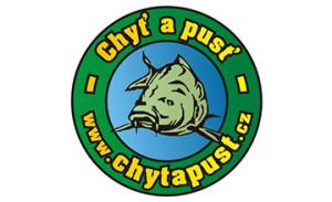 Chytapust-cz
