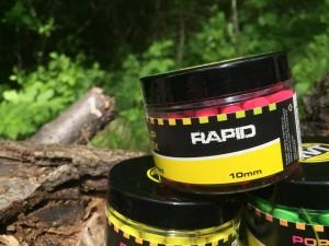 rapid_refle_boilie_mivardi