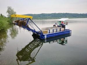 kombajn_hlucinske_jezero