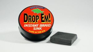 kryston-drop-em