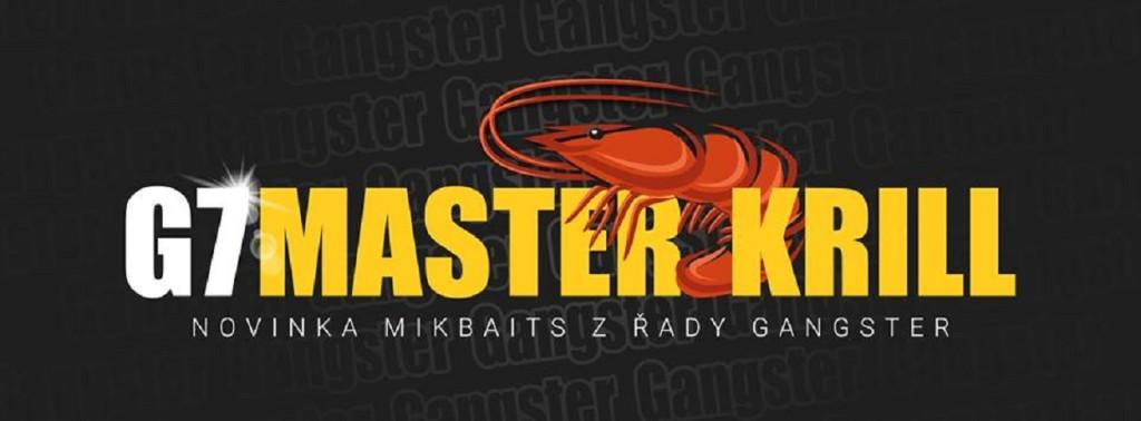 mikbaits-krill