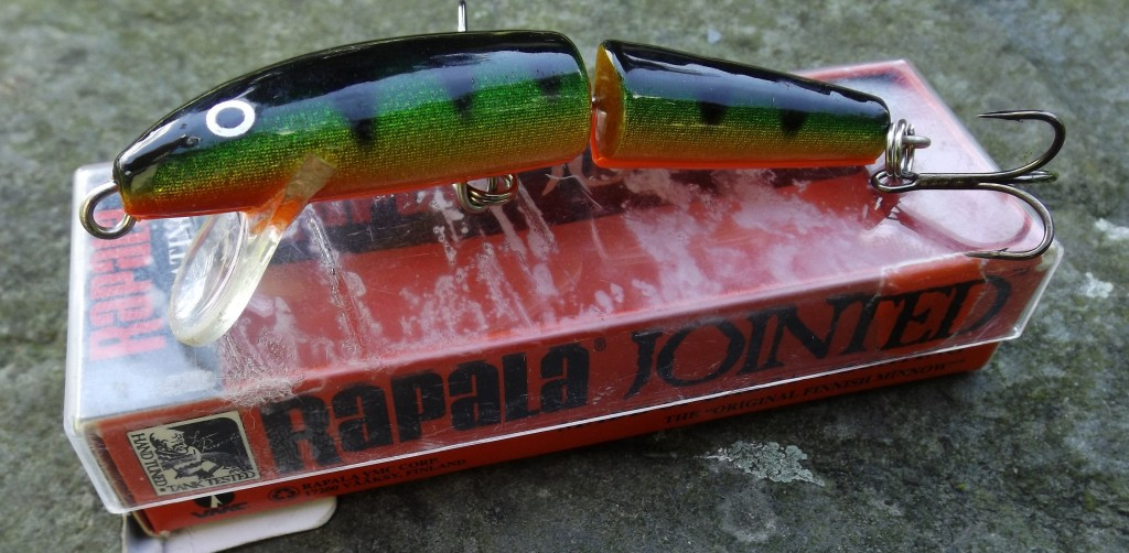 rapala_jointed_floating