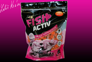 fish-activ