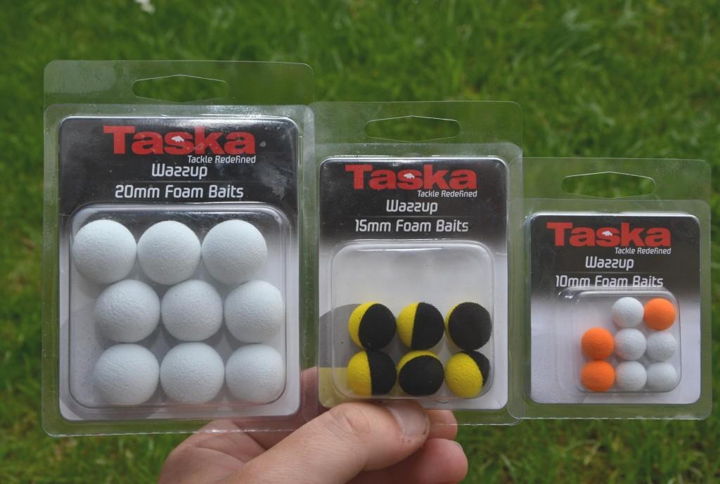 taska-wazz-up