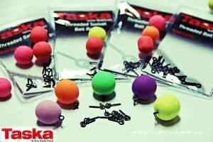 wazz-up-taska