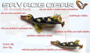 kachnicka-savage-gear