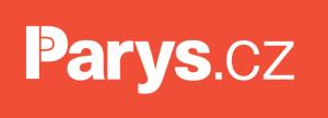 logo-parys